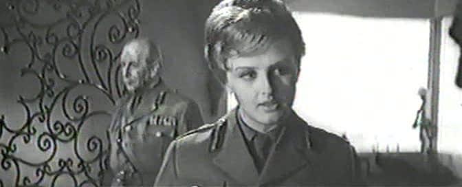 Наталья Ивановна Климова
