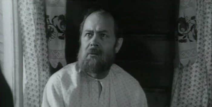 Петров Андрей Алексеевич