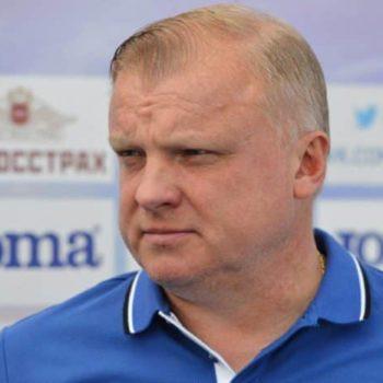 Кирьяков Сергей
