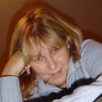 Людмила Браташ