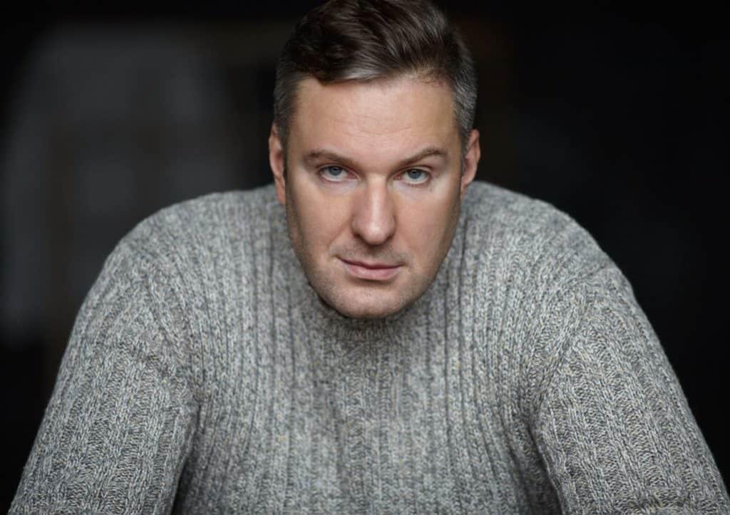 Филипп Васильев