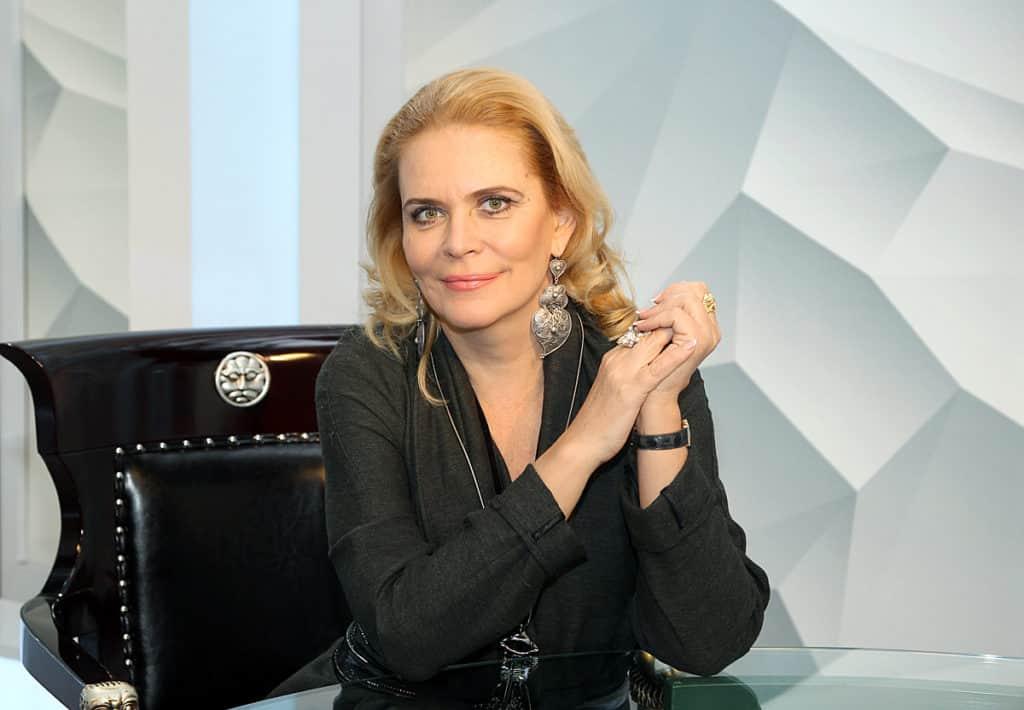 Алена Юрьевна Яковлева