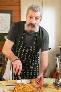 Сергей Викторович Цигаль