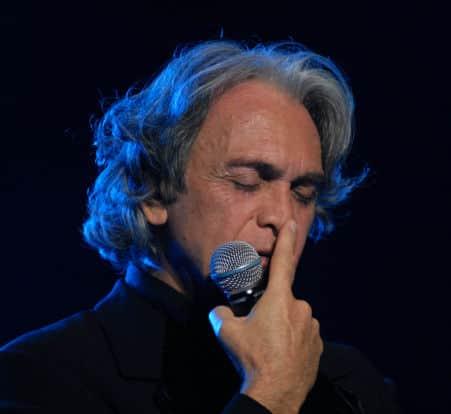 Рикардо Фольи