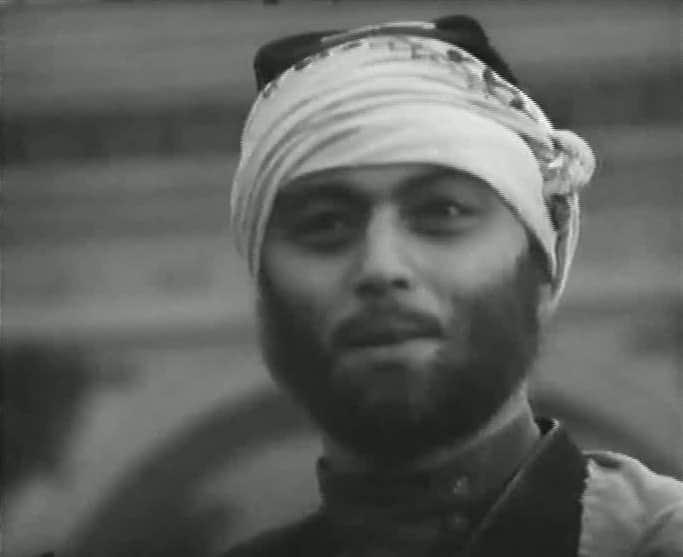 Руслан Юсупджанович Ахметов