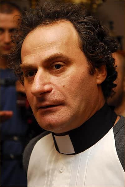 Семен Михайлович Стругачев