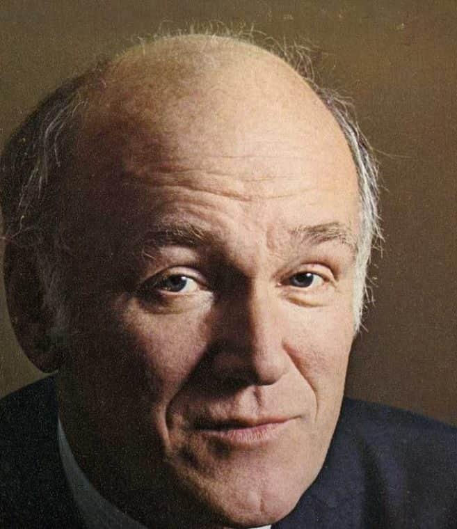 Святослав Рихтер