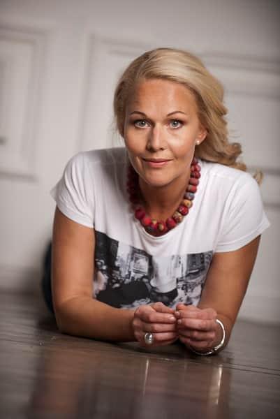 Алена Владимировна Ивченко