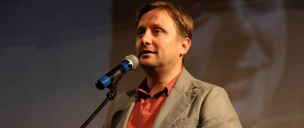 Артем Никитич Михалков