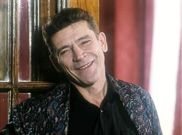 Валерий Приёмыхов