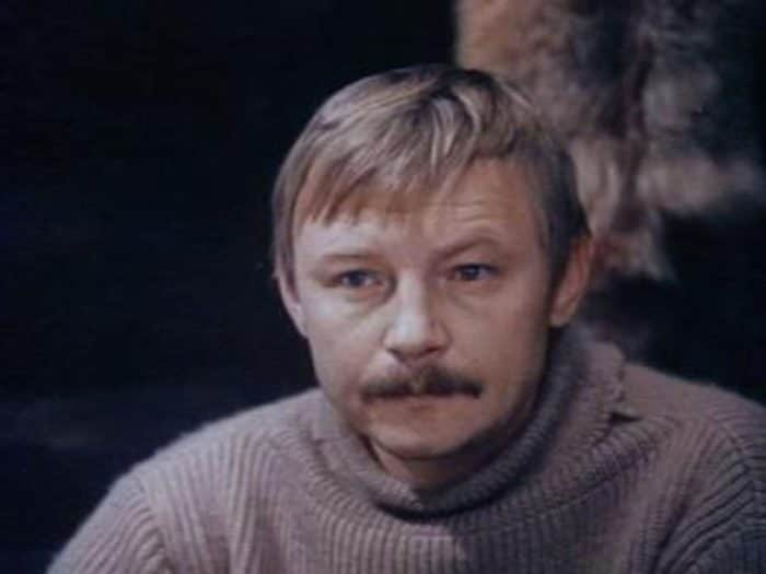 Михаил Иванович Кононов