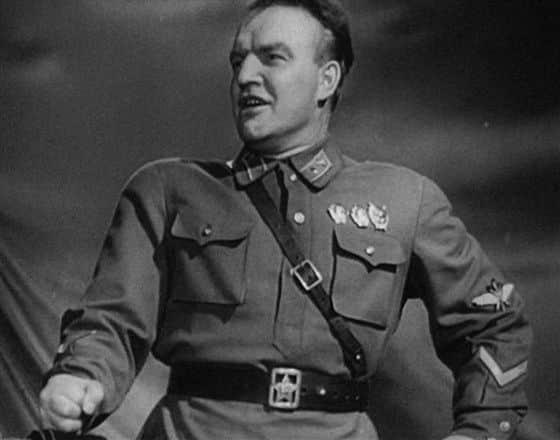 Владимир Вячеславович Белокуров