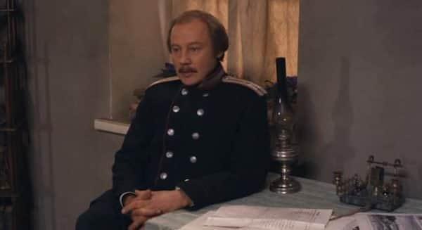 Андрей Евгеньевич Ташков