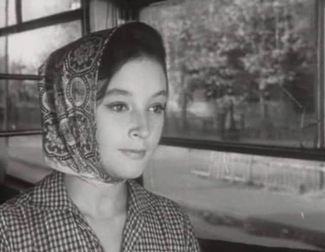 Ирина Игоревна Губанова