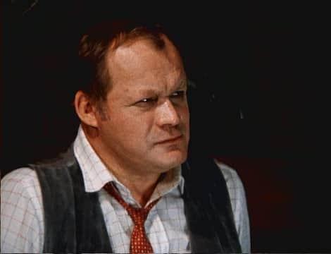 Петр Иванович Щербаков