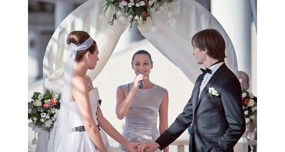 свадьба Антона Феоктистова