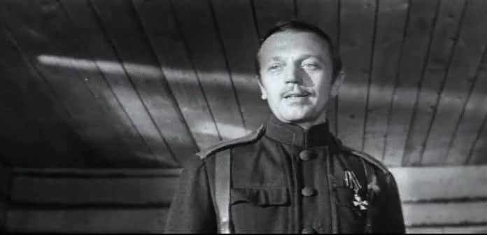 Анатолий Владимирович Ромашин