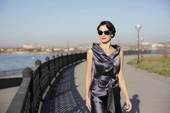 Татьяна Александровна Скороходова