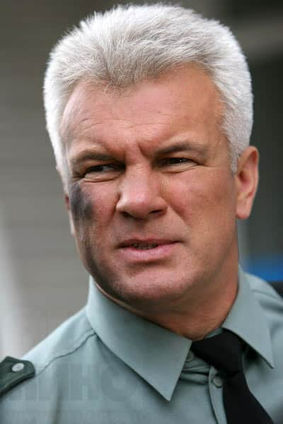 Анатолий Владимирович Котенев