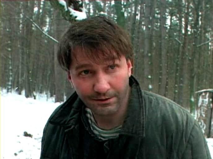 Игорь Иванович Бочкин