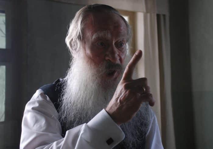 Иван Иванович Краско