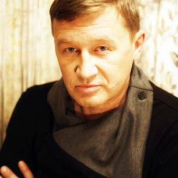 Олег Фомин