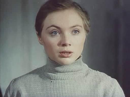 Марина Александровна Яковлева