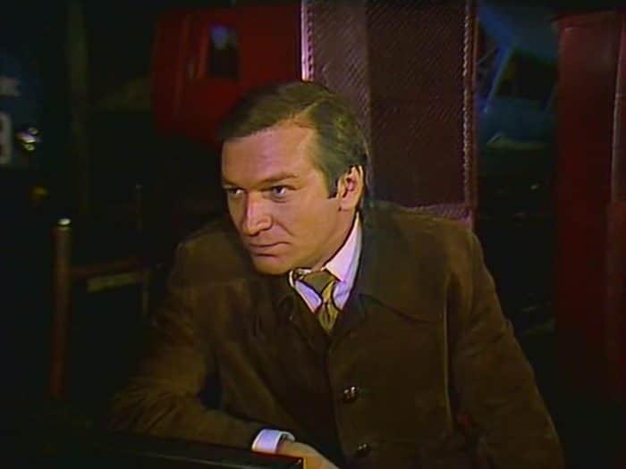 Аристарх Евгеньевич Ливанов
