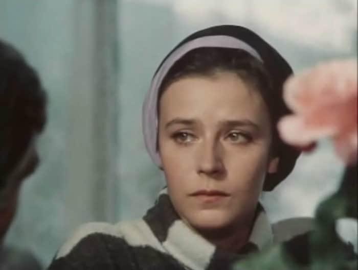Елена Всеволодовна Сафонова