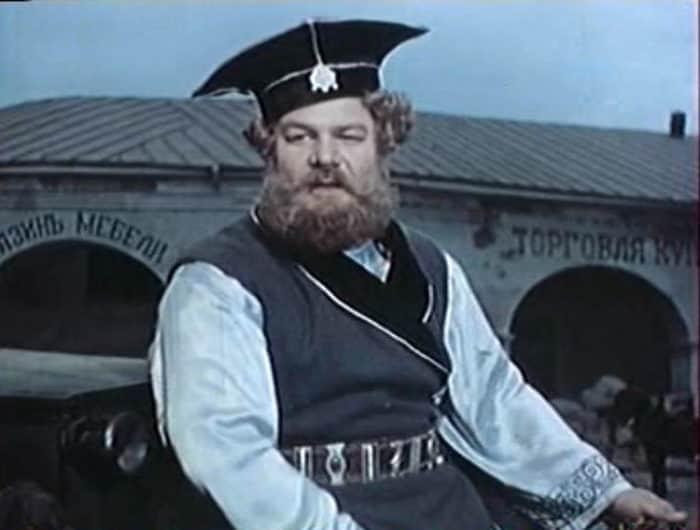 Станислав Юлианович Чекан
