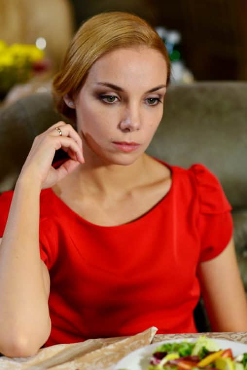 Ольга Альбертовна Арнтгольц