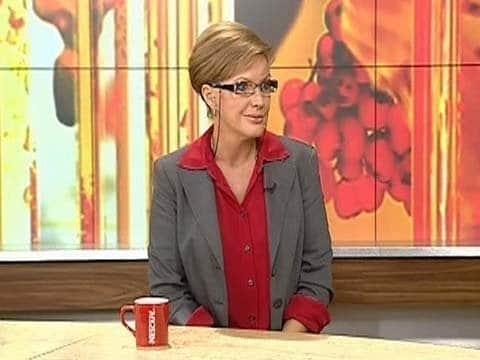 Елена Игоревна Проклова