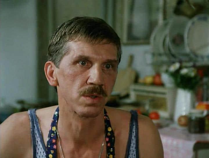 Сергей Феликсович Баталов