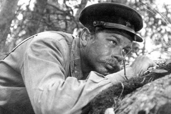 Андрей Леонидович Мартынов