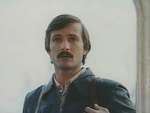 Андрей Петрович Градов