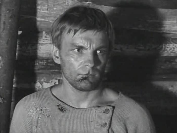 Юрий Владимирович Назаров