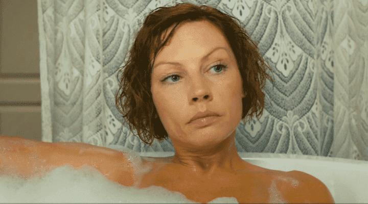 Алена Олеговна Бабенко
