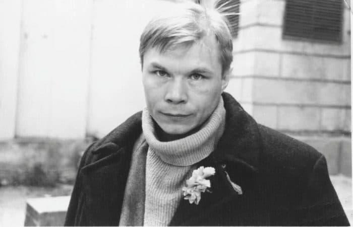 Александр Николаевич Баширов