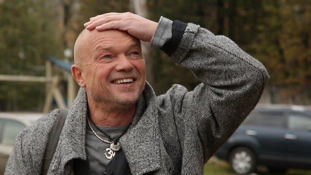 Андрей Игоревич Смоляков