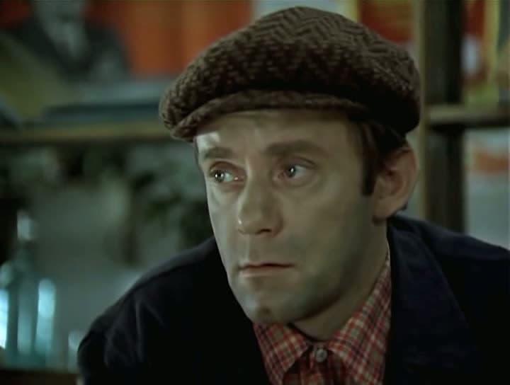 Валерий Бенедиктович Носик