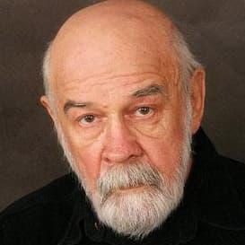 Лев Борисов