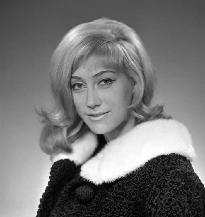 Топ 5 забытых мною самых красивых актрис советского кино старое кино,СССР
