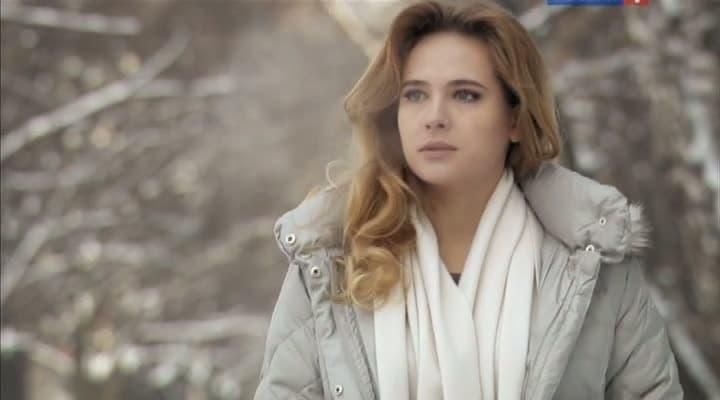 Анна Андреевна Горшкова