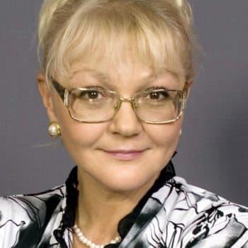 Марина Дюжева