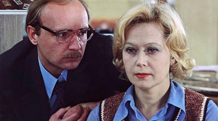 Светлана Владимировна Немоляева