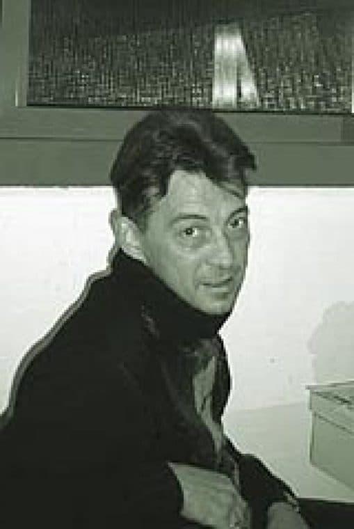 Николай Николаевич Добрынин