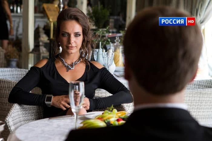 Анна Валерьевна Попова