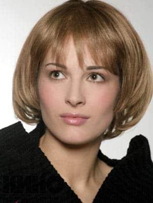 Нина Петровна Гогаева