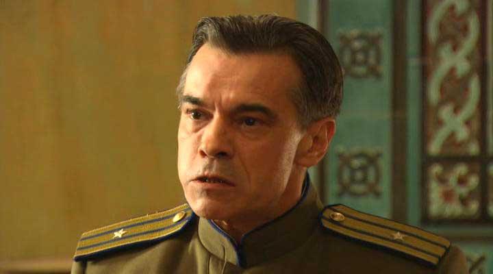 Александр Викторович Коршунов