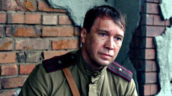 Евгений Витальевич Миронов